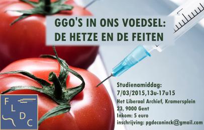GMOFLDC