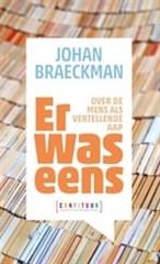 braeckman-er-was-eens